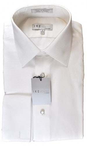 Ike Behar Formal Shirt