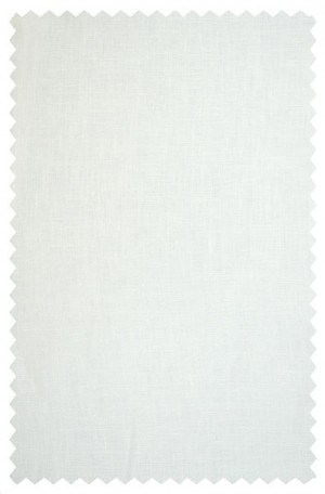 Calvin Klein White Linen Sportcoat #5AY0020S