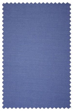 Calvin Klein Light Blue 'X' Slim Fit Suit #5FY0432