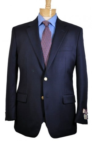 Petrocelli Blazer Package