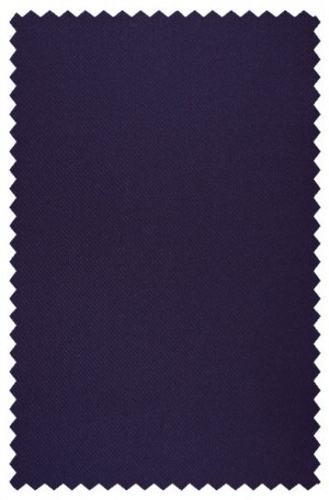Petrocelli Bright Navy Textured Blazer #62500