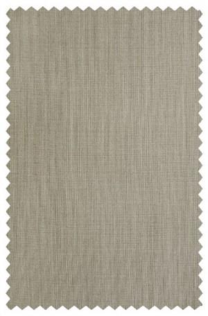 Rubin Tan Tick-Weave Gentleman's Cut Suit #62923