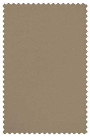 Haspel Khaki Poplin Suit #7010-CV