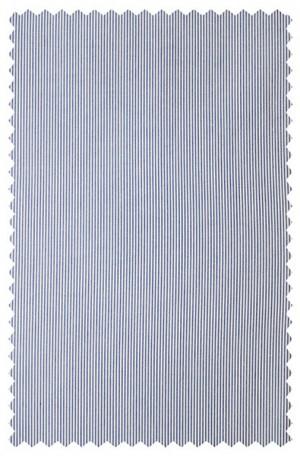 Haspel Pinfeather-Seersucker Suit 7162-SV
