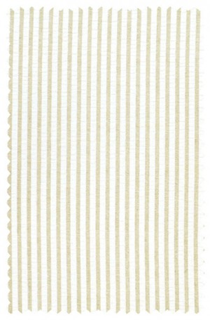 Palm Beach Tan & White Seersucker Suit 7257FF-IV