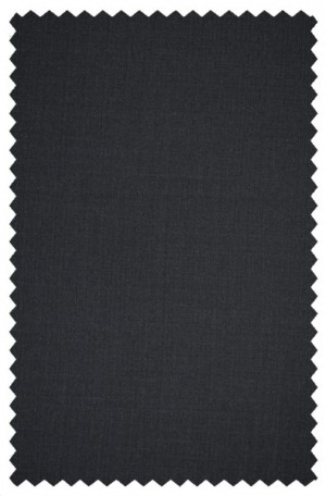 Petrocelli Navy Tone-on-Tone Gentleman's Fit Suit #81303