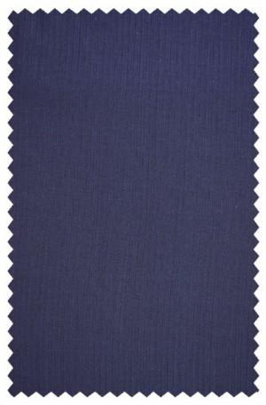 Pal Zileri Navy Suit 83550-03