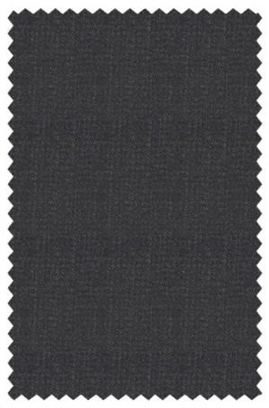 Pal Zileri Charcoal Pattern Suit 83571-02