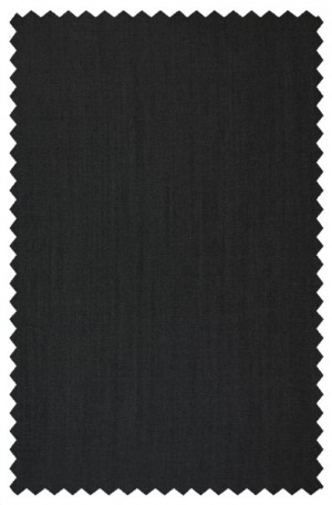 Canaletto Dressy Black Tailored Fit Suit 96001-1