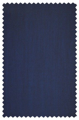 Canaletto Navy Satiny Tailored Fit Suit 96001-78