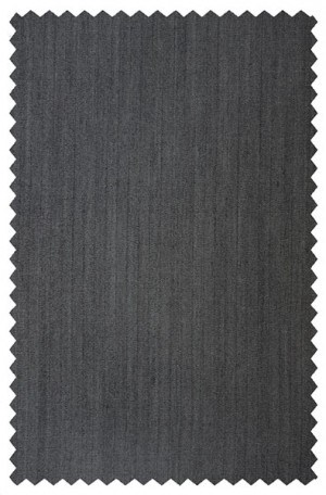 Yuste Medium Gray Suit #96006-3
