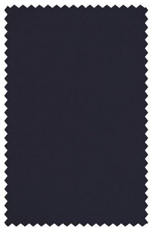 Joseph Abboud Navy Solid Color Suit #991390