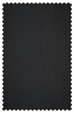 Rubin Black Sportcoat #A00679