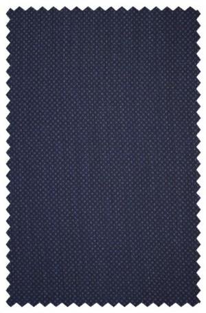 Rubin Navy Sportcoat #A00681