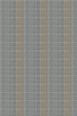 Canaletto Gray & Tan Tailored Fit Vested Suit CN1403-1