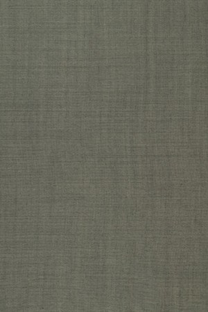 Petrocelli Taupe Suit #Degama