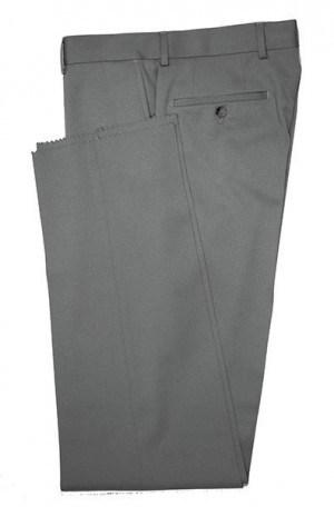 Tiglio Grey pant