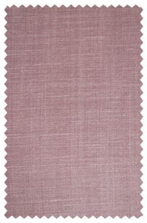Hickey Freeman Pink Herringbone Sportcoat #F51-512014
