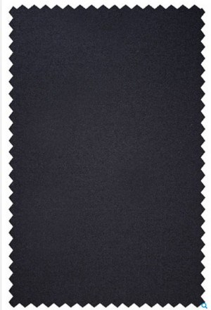 Hickey Freeman Navy Blazer #F61-512701