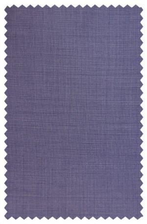 Hickey-Freeman Light Blue Suit #F71-312106