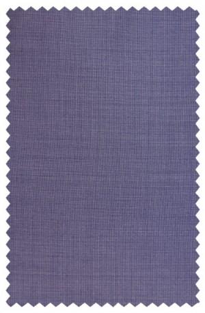 Hickey Freeman Light Blue Suit #F71-312106