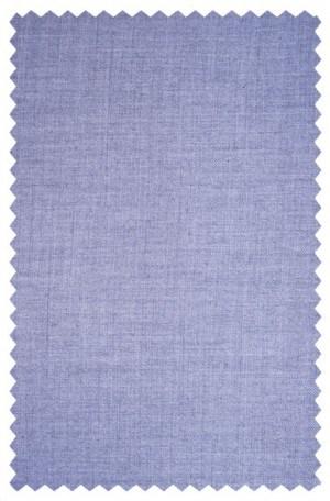 Hickey Freeman Light-Blue Sportcoat #F71-512108