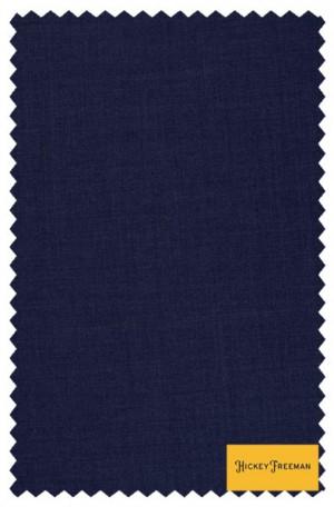 Hickey Freeman Classic Navy Blazer #F75-512701