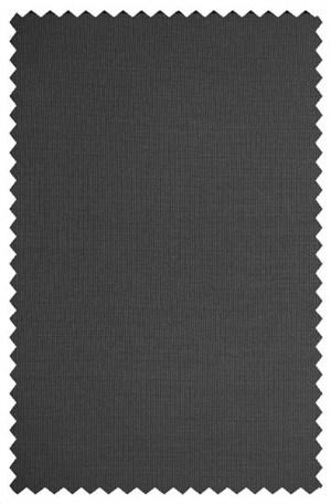 Elle Tahari Black Fineline Tailored Fit Suit HAY0294