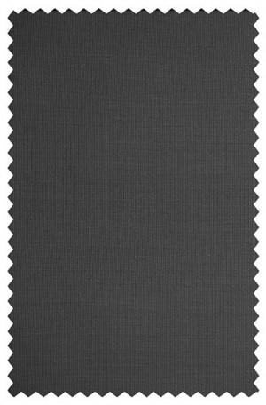 Elle Tahari Black Fineline Tailored Fit Suit #HAY0294