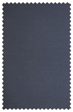 Elle Tahari Blue Fineline Tailored Fit Suit HAY0295