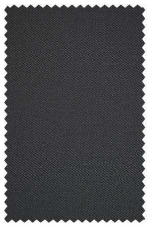 Elie Tahari Black Tailored Fit Blazer #HPX0000