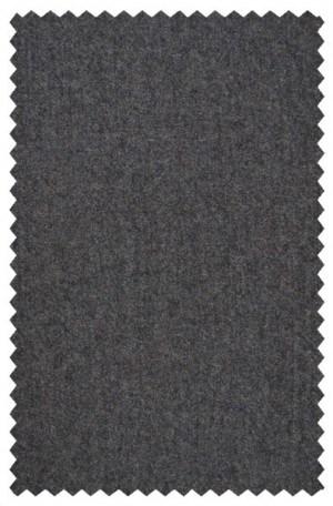 Tailorbyrd Black Sportcoat #JTH3-700-100