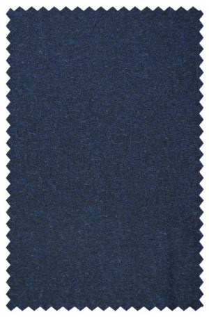 Tailorbyrd Navy Sportcoat #JTH3-700-410