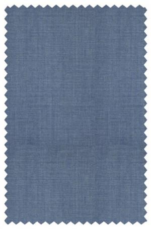 Michael Kors Light Blue Tailored Fit Suit #K2Z1245