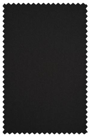 Michael Kors Black Tailored Fit Suit #K2Z1519