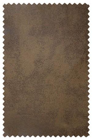 KORS Medium Brown Solid Color SPORTCOATS KMW0000