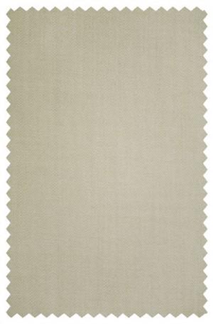 Jack Victor Off-White Suit L0115