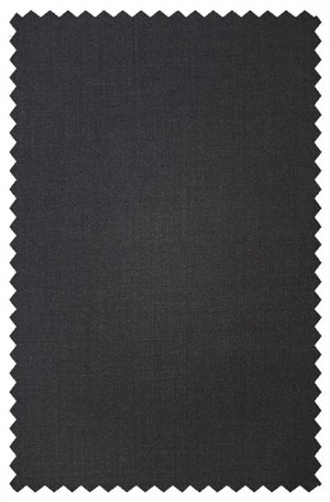 Yuste Charcoal Gray Suit #LS211