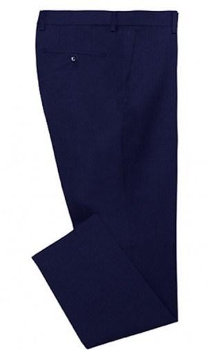 Ralph Lauren Suit pant