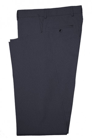 Villa Di Roma Navy Dress Slacks #MZ-7