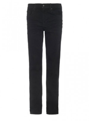 Joe's Black Slim Fit Jeans #S25GRF8225