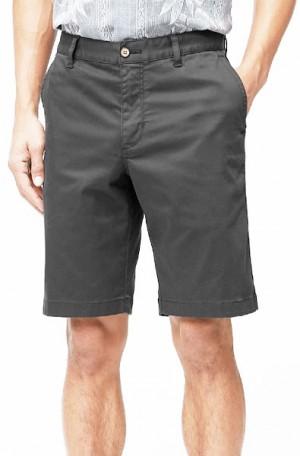 Tommy Bahama Foggy Gray Boracay Shorts #T815546-1086