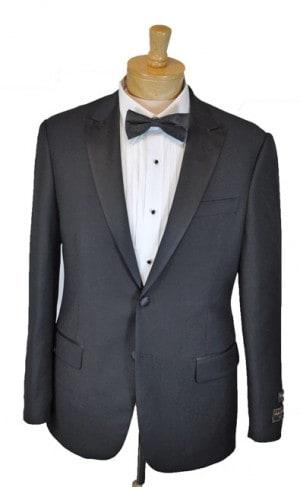 Tiglio Black Tuxedo TIG-1001TUX