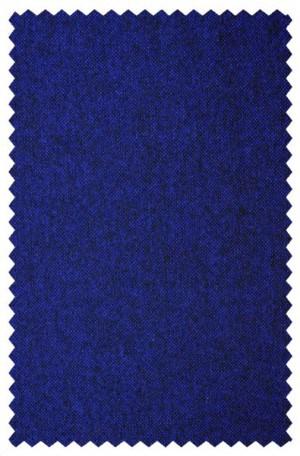 U.S. Polo Assn. Blue Tailored Fit Sportcoat TIM6094J