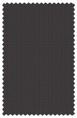 Varvatos Charcoal 1-Button Slim Fit Suit #VAW0500
