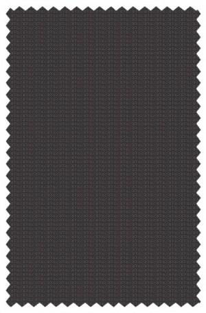 Varvatos Charcoal 1-Button Slim Fit Suit VAW0500