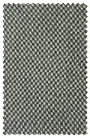 Varvatos Slim Fit Medium Gray Suit VHW000095