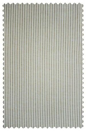 Haspel Gray Seersucker Suit #X19190HH-H33