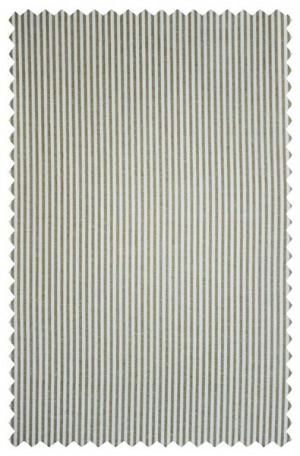 Haspel Gray Seersucker Suit X19190HH-H33