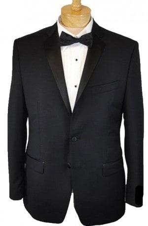 Ralph Lauren Tuxedo Package